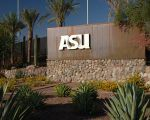 b_150_0_16777215_00___images_stories_01-4STUDENTS_2013_asu_signs_4373